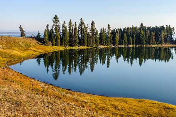20120913 Yellowstone 062