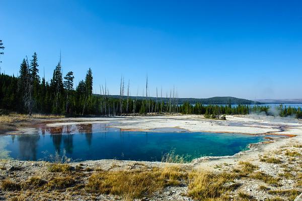 20120913 Yellowstone 016