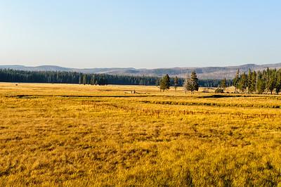 20120913 Yellowstone 060