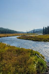 20120913 Yellowstone 012