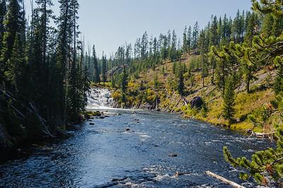 20120913 Yellowstone 007