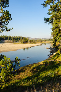 20120913 Yellowstone 057