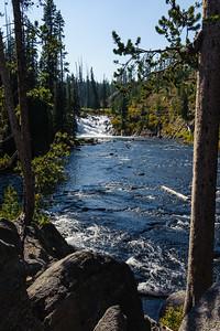 20120913 Yellowstone 005