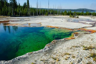 20120913 Yellowstone 017