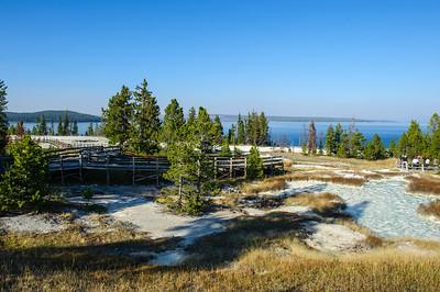 20120913 Yellowstone 042