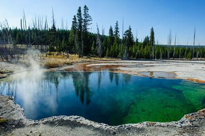 20120913 Yellowstone 018