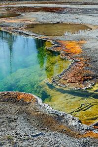 20120913 Yellowstone 019