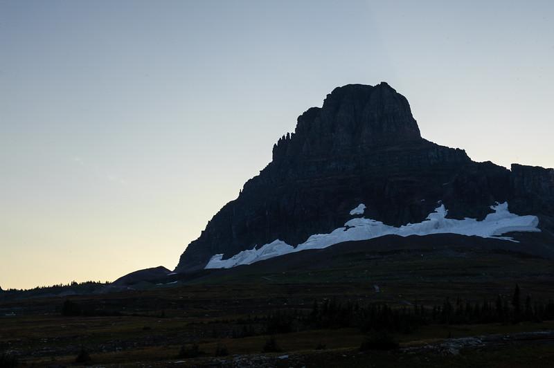 20120914-15 Glacier NP 128