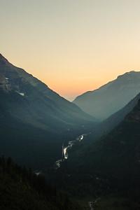 20120914-15 Glacier NP 143
