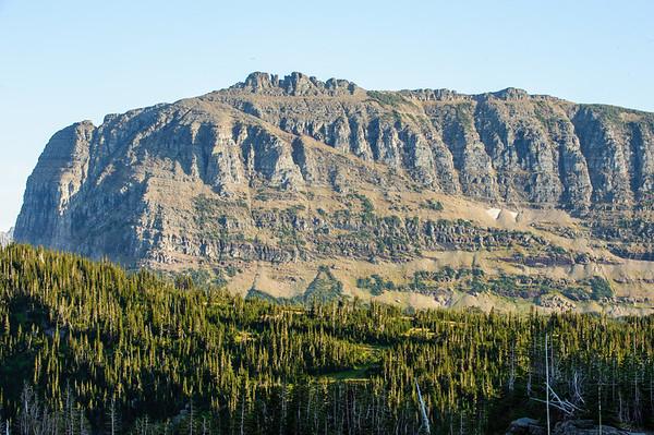 20120914-15 Glacier NP 056
