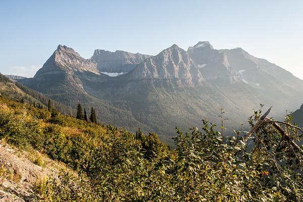 20120914-15 Glacier NP 048