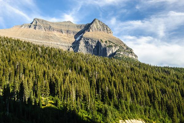20120914-15 Glacier NP 029