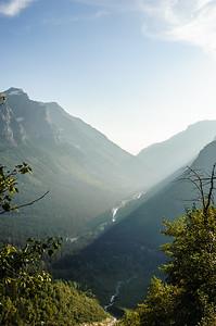 20120914-15 Glacier NP 047