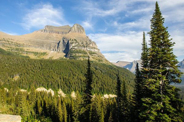 20120914-15 Glacier NP 036