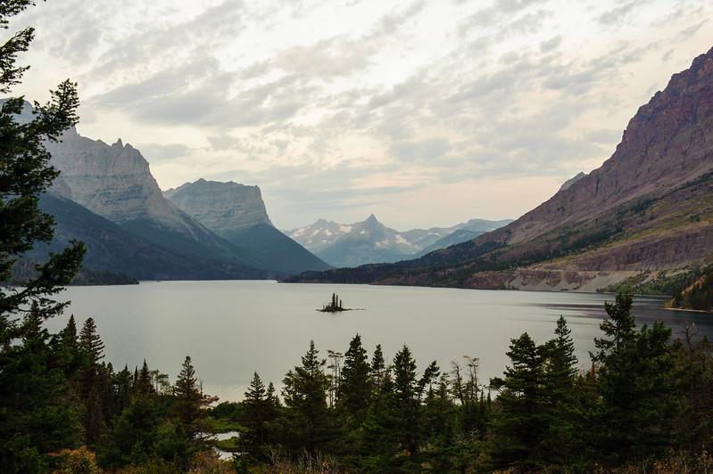 20120914-15 Glacier NP 171