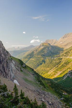 20120914-15 Glacier NP 044