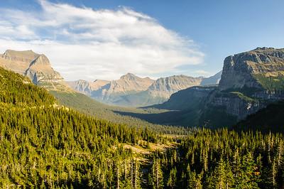 20120914-15 Glacier NP 039