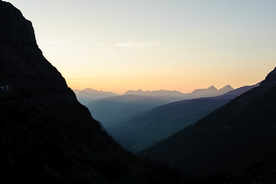 20120914-15 Glacier NP 140