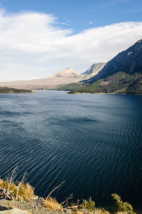 20120914-15 Glacier NP 021