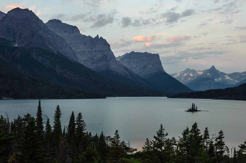 20120914-15 Glacier NP 186
