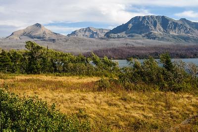 20120914 Montana 023