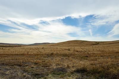20120914 Montana 017