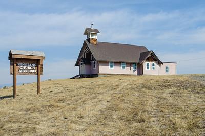20120914 Montana 002