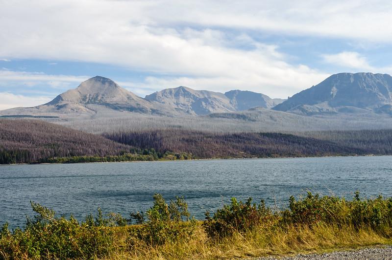 20120914 Montana 019