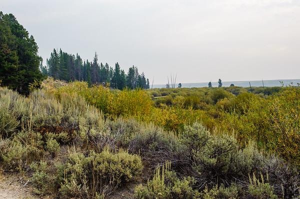 20120916 Idaho 93 002