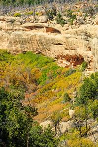 20121005 Mesa Verde 018