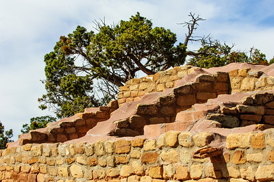 20121005 Mesa Verde 033