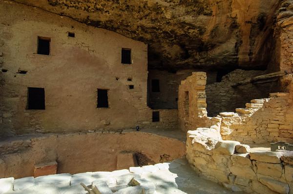 20121005 Mesa Verde 050