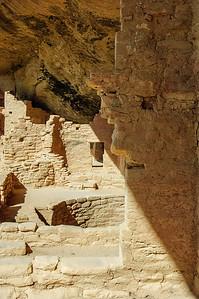 20121005 Mesa Verde 054