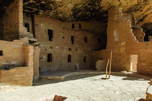 20121005 Mesa Verde 046