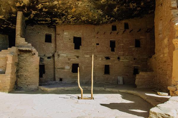 20121005 Mesa Verde 048