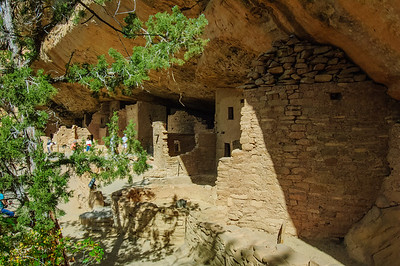 20121005 Mesa Verde 052