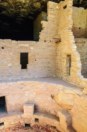 20121005 Mesa Verde 049