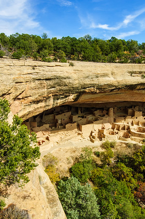 20121005 Mesa Verde 036