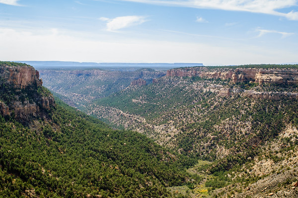 20121005 Mesa Verde 001