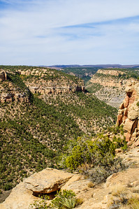 20121005 Mesa Verde 002