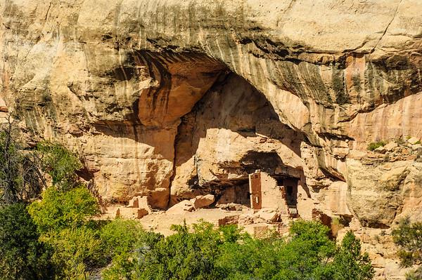 20121005 Mesa Verde 015