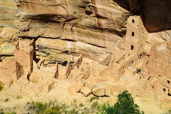 20121005 Mesa Verde 004