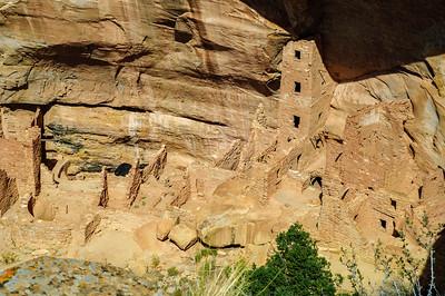 20121005 Mesa Verde 006