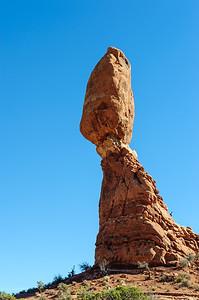 20121019-20 Arches National Park 020