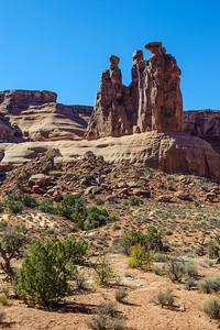 20121019-20 Arches National Park 018