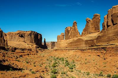 20121019-20 Arches National Park 005