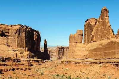 20121019-20 Arches National Park 007