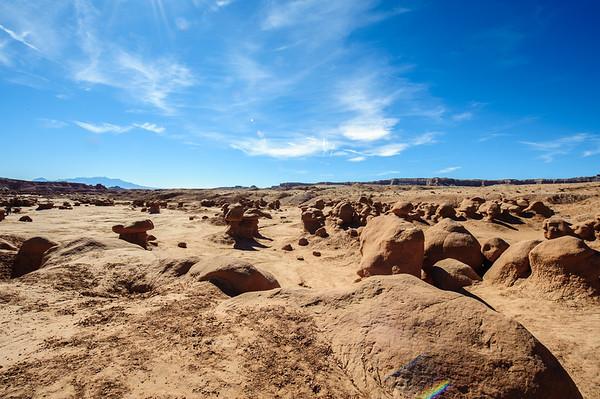 20121020 Goblin Valley 020