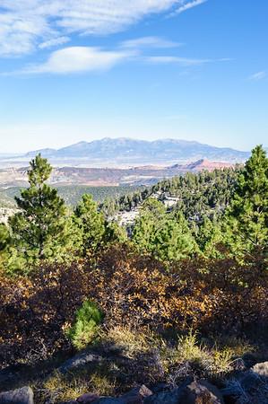 20121020 Utah 12 012