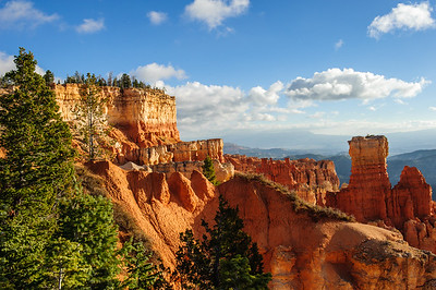 20121021 Bryce Canyon 144